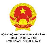 QUYẾT ĐỊNH 08/2006 của Bộ Lao động, Thương binh và Xã hội về  kiểm tra chất lượng sản phẩm, hàng hoá nhập khẩu