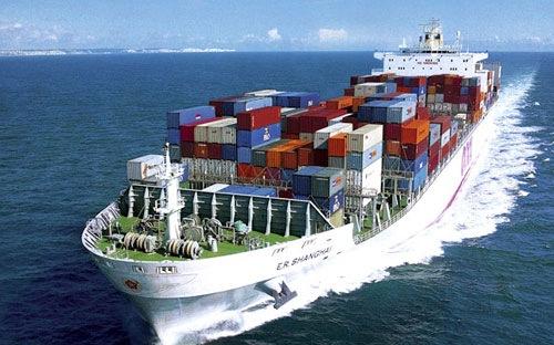 Tổng quan về Vận chuyển đường biển Quốc tế - Nội địa