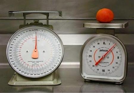 Thông tư 23/2013/TT-BKHCN Quy định về đo lường đối với phương tiện đo nhóm 2